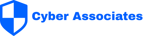 Cyber Associates